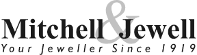 Mitchell Jewell – Jewellery, Wedding Bands, Engagement Rings and Timepieces in Red Deer, AB